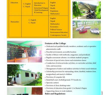 shahid prospectus-04